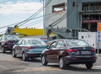 ¿Cuál es la visión de la industria automotriz argentina para 2030?
