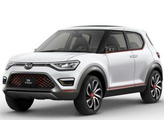 Se viene el SUV: Toyota confirmó la inversión en Brasil