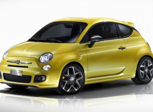 20 Fiat 500 que (quizás) no conocías