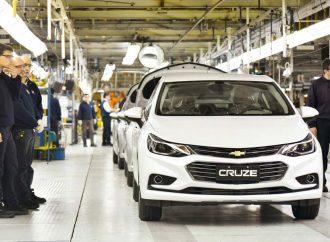 Septiembre: producción y ventas siguen en caída