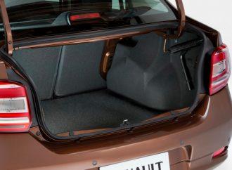 Top10: los sedanes más baratos del mercado