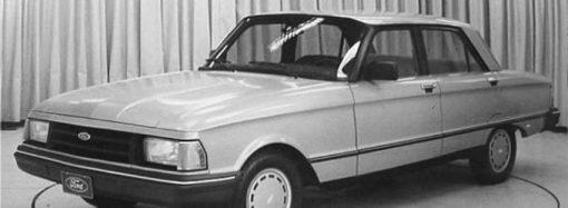 Prueba: Chevrolet Onix Premier AT