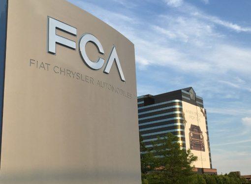 Al final, FCA desistió de fusionarse con Renault