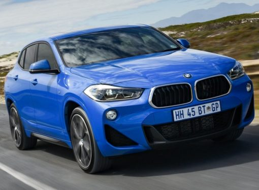 BMW podría dar de baja a varios modelos