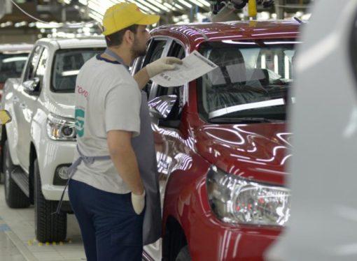 Más vendidos de Latinoamérica: ¿cuántos exporta la Argentina?