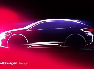 Volkswagen confirma su SUV de entrada