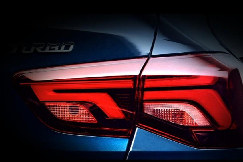 El Chevrolet Onix tendrá motor turbo en la Argentina