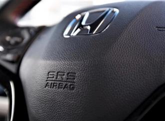 Honda todavía busca a 57.000 clientes por un recall