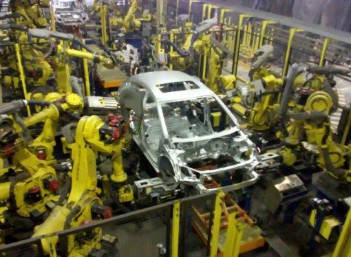 Noviembre: producción y exportaciones a la baja