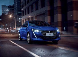 Confirmado: el Peugeot 208 II se producirá en la Argentina