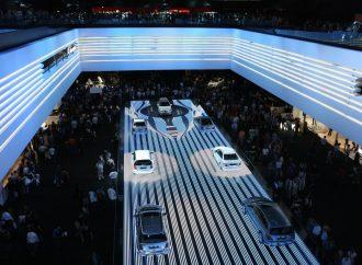 El Salón de Frankfurt se mudará a otra ciudad alemana