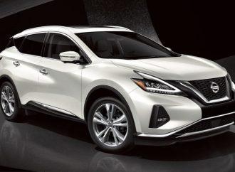 Murano, Kicks y Versa: lo nuevo que viene de Nissan