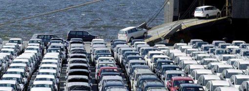 El Gobierno les garantizó a los importadores que no habrá trabas administrativas