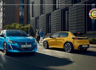 9 autos del año que se hicieron en la Argentina