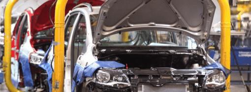 Todas las acciones de la industria automotriz argentina contra el Coronavirus
