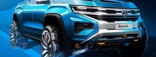 Peligra el acuerdo de Ford y VW para producir la nueva pick up en Pacheco