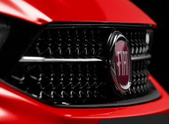 Fiat anuncia nuevos planes de financiación