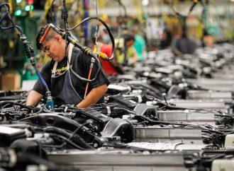 Operarios de GM trabajarán para Unilever