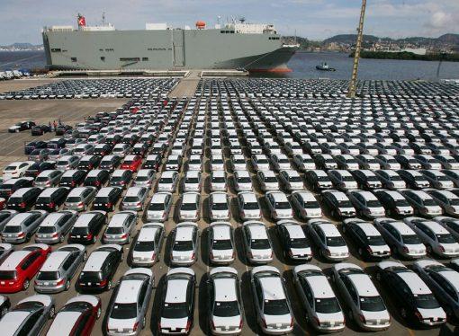 Anticipan faltantes por trabas aduaneras y boom de ventas