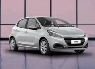 Peugeot y Citroën crean un plan de ahorro de 10 años
