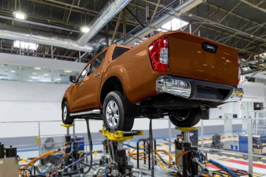 Renault-Nissan se reestructura: cómo afecta a nuestra región