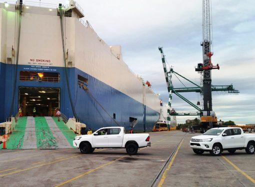 Latinoamérica: Argentina apenas exporta 4 de los 50 más vendidos