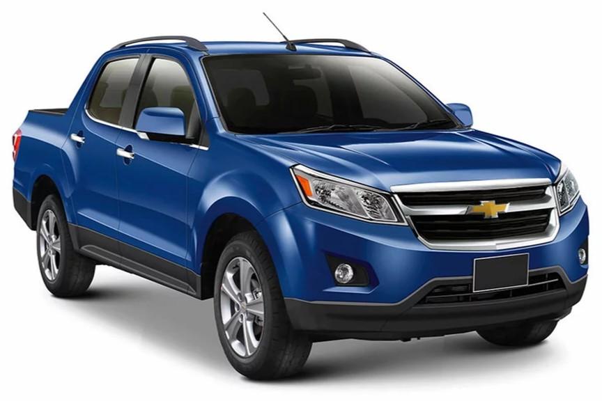 GM confirma la producción de dos nuevos modelos en Brasil