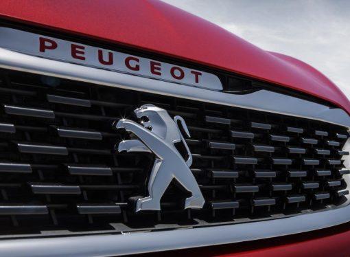 Cómo sería la futura gama de entrada de Peugeot