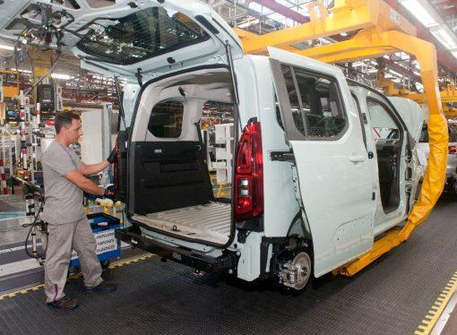 Ya no habrá que homologar autos que se venden en Europa