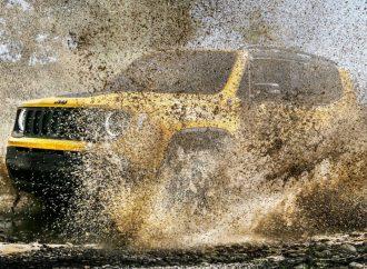 """Fiebre SUV: cuánto """"pesan"""" en cada marca"""