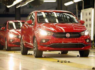 Por las restricciones, Fiat va a mudar la estrategia en el segmento B