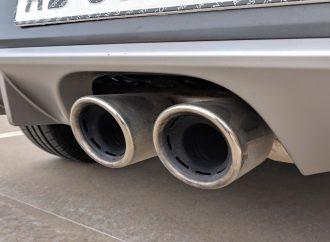 El Gobierno quiere prohibir la producción de autos a combustión en 2041