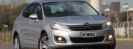 Citroën también llama a revisión por los airbags defectuosos