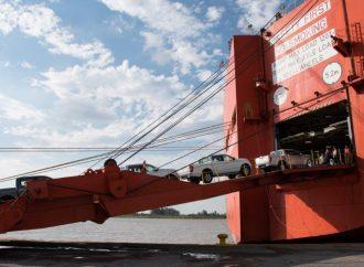 Argentina y Brasil se unen para mejorar exportaciones