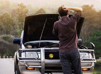 Llega Autominuto, una plataforma para resolver la posventa del auto