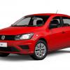 Volkswagen lanza VWFlex, una nueva herramienta de financiación