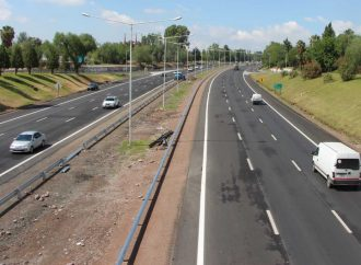Argentina, entre las peores redes viales del mundo