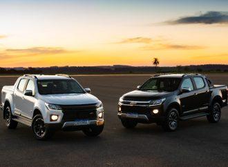"""Chevrolet: """"Tenemos asegurada la disponibilidad de S10"""""""
