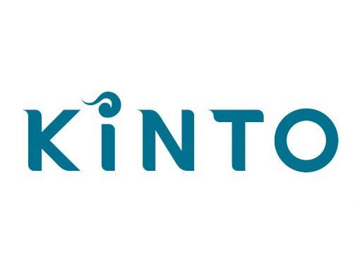 Toyota lanza Kinto, la evolución de Mobility Services