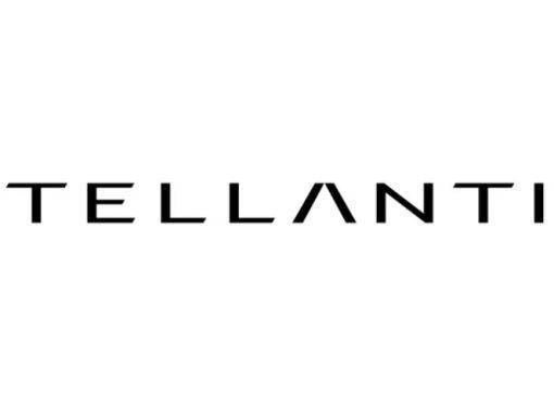 La fusión PSA-FCA se llamará Stellantis