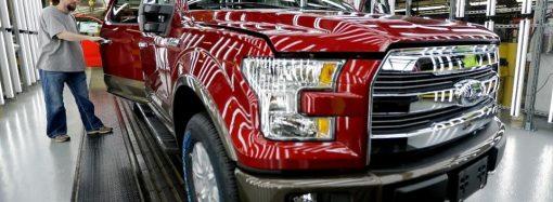 Mercado argentino: compramos automóviles de 24 países