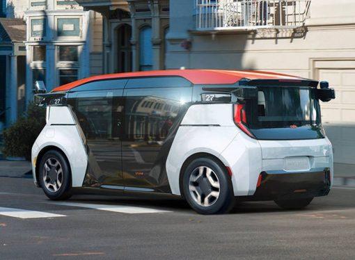 GM y Honda unen fuerzas en Norteamérica