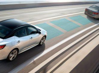 ¿Cuánto valen los modelos con ayudas a la conducción?