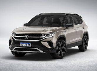 ¿Podrá el Volkswagen Taos eludir el impuesto interno?