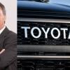 """Toyota: """"La nueva Hilux Gazoo Racing llegará a fin de 2021"""""""