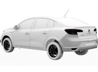 Renault congela los futuros Logan y Sandero en la región