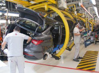 Adefa prevé aumentar producción y exportaciones a niveles de 2018