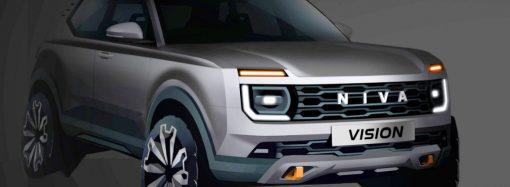 Habrá (por fin) un nuevo Lada Niva. ¿Llegará al Mercosur?