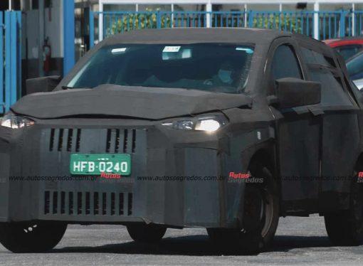 Fiat, Jeep y Ram adelantaron los lanzamientos de 2021