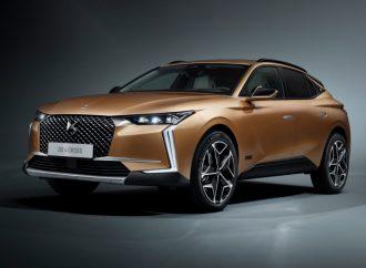 DS confirma sus próximos lanzamientos (y Peugeot el 3008 híbrido)